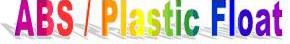 abs-plastic-float-color-mark-1.jpg